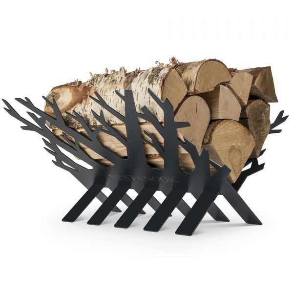 firewood-rack-kindling-holder-firewood-holder-firewood-storage-firewood-rack-outdoor-log-storage-log-rack-firewood-bin-log-holder