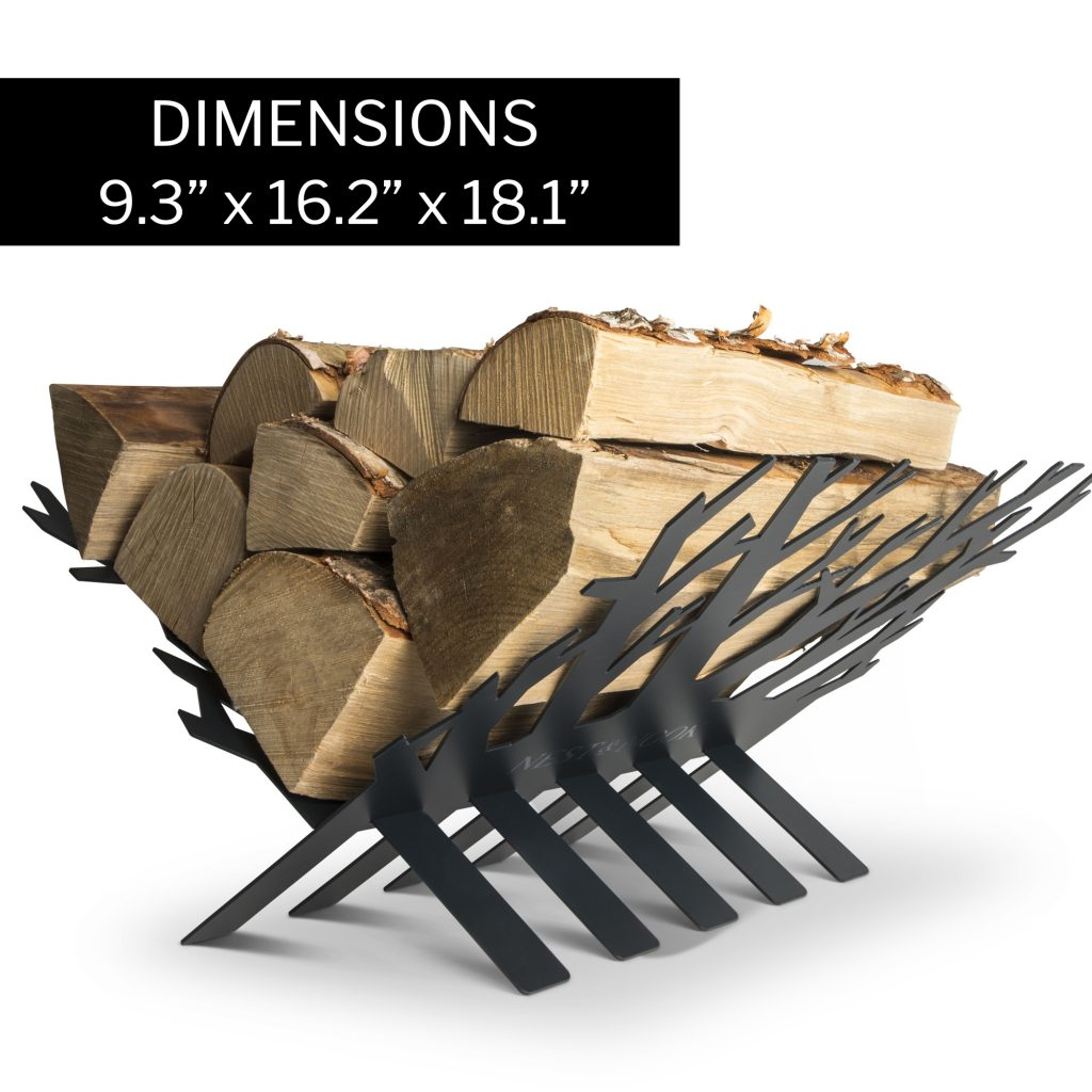 firewood-holder-stand-firewood-holder-for-back-yard-log-rack-branches-firewood-carrier-camping-firewood-rack-shelf