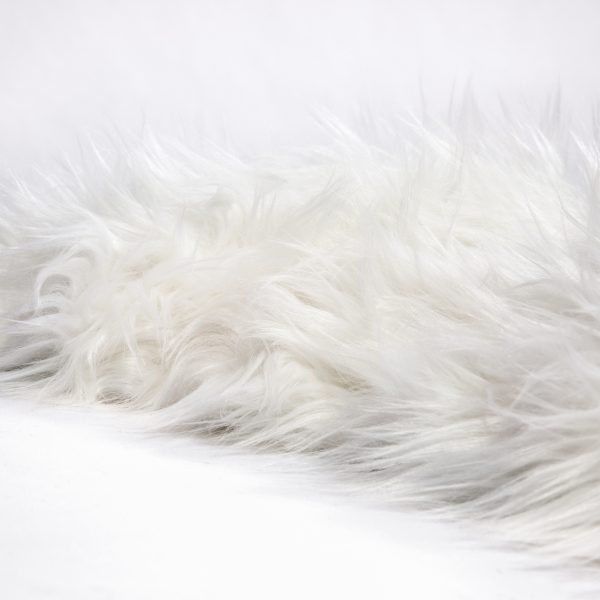 Cloud SuperSoft Faux Fur Sheepskin